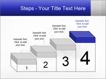 0000076624 PowerPoint Template - Slide 64