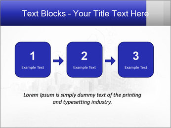 0000076624 PowerPoint Template - Slide 71