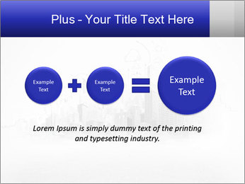 0000076624 PowerPoint Template - Slide 75