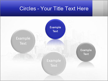 0000076624 PowerPoint Template - Slide 77