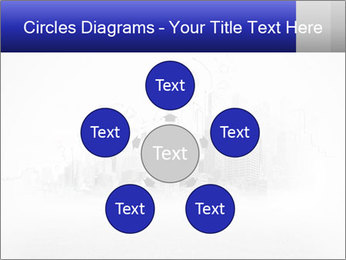 0000076624 PowerPoint Template - Slide 78