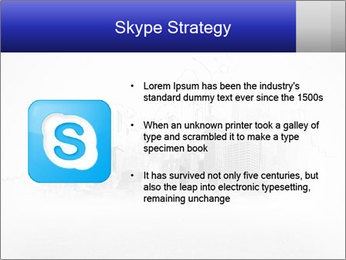 0000076624 PowerPoint Template - Slide 8