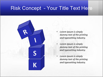 0000076624 PowerPoint Template - Slide 81