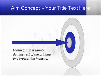 0000076624 PowerPoint Template - Slide 83
