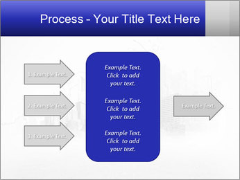 0000076624 PowerPoint Template - Slide 85
