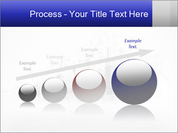 0000076624 PowerPoint Template - Slide 87