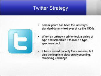 0000076624 PowerPoint Templates - Slide 9