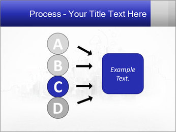 0000076624 PowerPoint Template - Slide 94