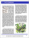 0000076624 Word Templates - Page 3