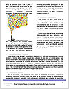 0000076624 Word Templates - Page 4