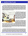 0000076624 Word Template - Page 8
