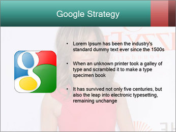 0000076625 PowerPoint Template - Slide 10