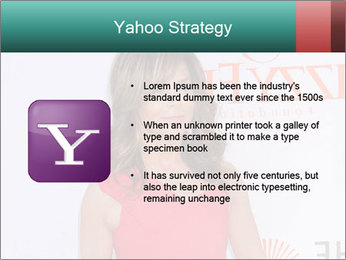 0000076625 PowerPoint Template - Slide 11
