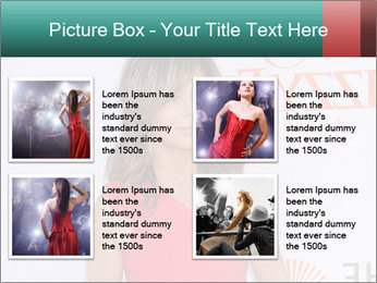 0000076625 PowerPoint Template - Slide 14