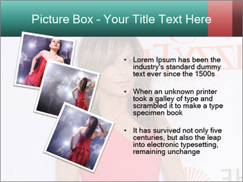 0000076625 PowerPoint Template - Slide 17