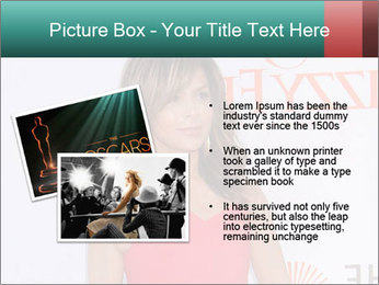 0000076625 PowerPoint Template - Slide 20