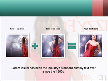 0000076625 PowerPoint Template - Slide 22