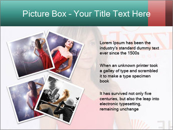 0000076625 PowerPoint Template - Slide 23
