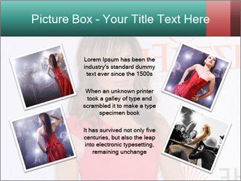 0000076625 PowerPoint Template - Slide 24