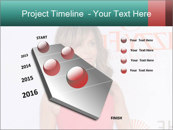 0000076625 PowerPoint Template - Slide 26