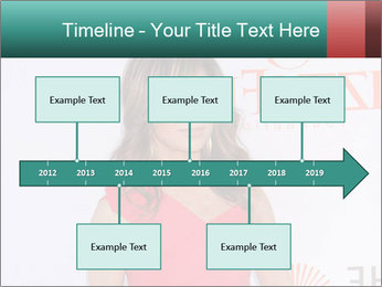 0000076625 PowerPoint Template - Slide 28