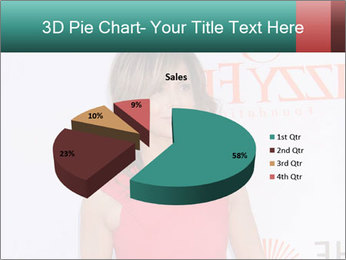 0000076625 PowerPoint Template - Slide 35