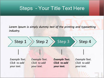 0000076625 PowerPoint Template - Slide 4
