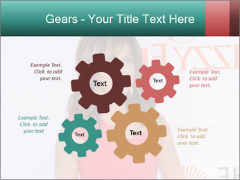 0000076625 PowerPoint Template - Slide 47