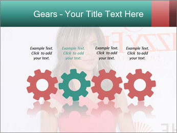 0000076625 PowerPoint Template - Slide 48