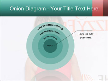 0000076625 PowerPoint Template - Slide 61