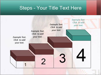 0000076625 PowerPoint Template - Slide 64