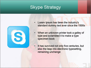 0000076625 PowerPoint Template - Slide 8