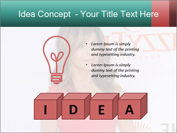 0000076625 PowerPoint Template - Slide 80