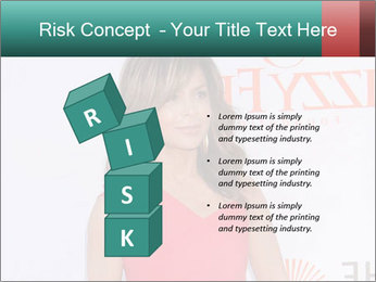 0000076625 PowerPoint Template - Slide 81