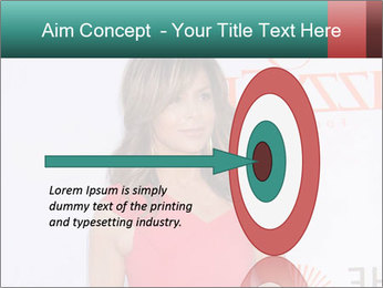 0000076625 PowerPoint Template - Slide 83