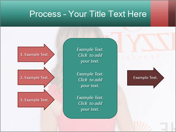 0000076625 PowerPoint Template - Slide 85