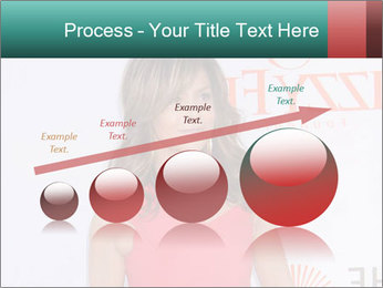 0000076625 PowerPoint Template - Slide 87