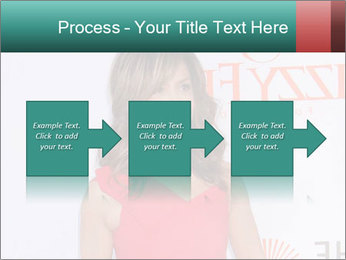 0000076625 PowerPoint Template - Slide 88
