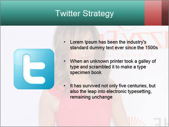 0000076625 PowerPoint Template - Slide 9