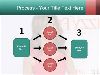 0000076625 PowerPoint Template - Slide 92