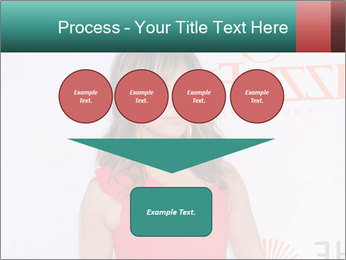 0000076625 PowerPoint Template - Slide 93