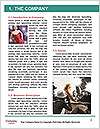 0000076625 Word Templates - Page 3