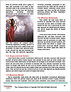 0000076625 Word Templates - Page 4