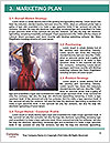 0000076625 Word Templates - Page 8
