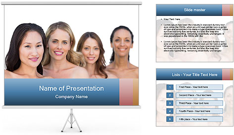 0000076626 PowerPoint Template