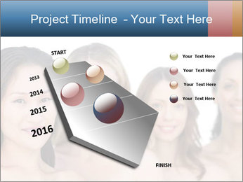 0000076626 PowerPoint Template - Slide 26
