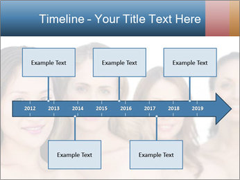 0000076626 PowerPoint Template - Slide 28