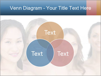 0000076626 PowerPoint Template - Slide 33