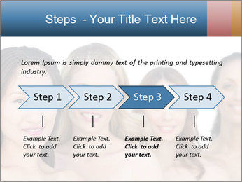 0000076626 PowerPoint Template - Slide 4