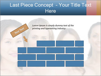 0000076626 PowerPoint Template - Slide 46